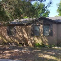 8166  Paul Jones Dr  , Jacksonville, FL 32208 (MLS #766940) :: EXIT Real Estate Gallery