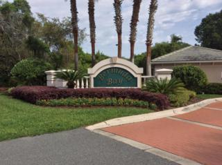 200  Bermuda Bay Cir  201, Ponte Vedra Beach, FL 32082 (MLS #767160) :: EXIT Real Estate Gallery