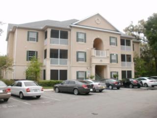 8601  Beach Blvd  1505, Jacksonville, FL 32216 (MLS #767690) :: EXIT Real Estate Gallery