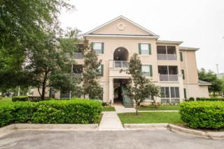 8601  Beach Blvd  1012, Jacksonville, FL 32216 (MLS #767733) :: EXIT Real Estate Gallery