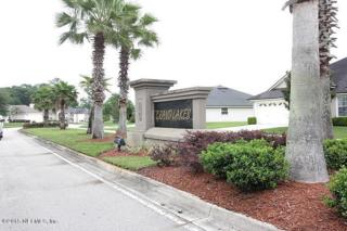 12099  Grand Lakes Dr  , Jacksonville, FL 32258 (MLS #767941) :: EXIT Real Estate Gallery