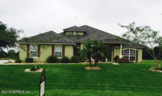 6834  Elkmont Dr  , Jacksonville, FL 32226 (MLS #767942) :: EXIT Real Estate Gallery