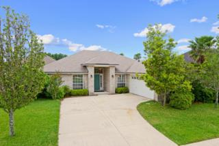 2450  Brook Park Way  , Jacksonville, FL 32246 (MLS #767947) :: EXIT Real Estate Gallery