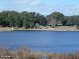 163  Ashley Lake Dr  , Melrose, FL 32666 (MLS #767969) :: EXIT Real Estate Gallery