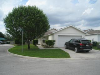 7821  Cherry Field  , Jacksonville, FL 32216 (MLS #767971) :: EXIT Real Estate Gallery