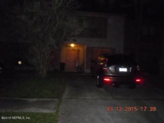 5615  Bennington Dr  , Jacksonville, FL 32244 (MLS #767973) :: EXIT Real Estate Gallery