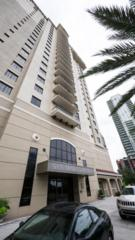 1478  Riverplace  703, Jacksonville, FL 32207 (MLS #768376) :: EXIT Real Estate Gallery