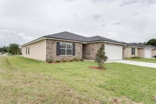 5747  Village Pond Ct  , Jacksonville, FL 32210 (MLS #768391) :: EXIT Real Estate Gallery