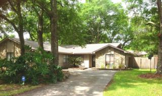 448  Tahitian  , Jacksonville, FL 32216 (MLS #768885) :: EXIT Real Estate Gallery