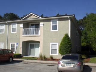 7920  Merrill Rd  1709, Jacksonville, FL 32277 (MLS #769268) :: EXIT Real Estate Gallery