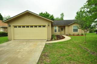 590  Harrington  , Jacksonville, FL 32221 (MLS #769961) :: EXIT Real Estate Gallery