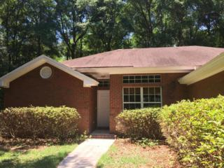 796  Arthur Moore Dr  , Green Cove Spr, FL 32043 (MLS #770347) :: EXIT Real Estate Gallery
