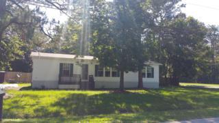 6387  Sundown Dr  , Jacksonville, FL 32244 (MLS #770380) :: EXIT Real Estate Gallery