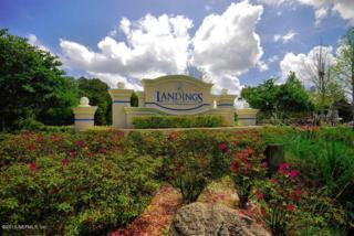 10200  Belle Rive Blvd  107, Jacksonville, FL 32256 (MLS #770397) :: EXIT Real Estate Gallery