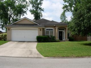 5326  Summit Lake  , Jacksonville, FL 32258 (MLS #770535) :: EXIT Real Estate Gallery