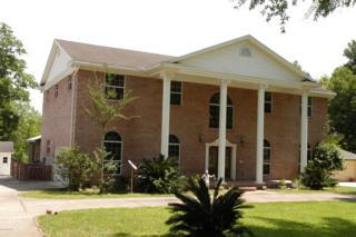 435  Lake Asbury  , Green Cove Spr, FL 32043 (MLS #770765) :: EXIT Real Estate Gallery