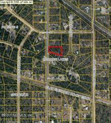 7653  Silver Sands Rd  , Keystone Heights, FL 32656 (MLS #770922) :: EXIT Real Estate Gallery