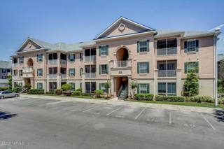 8601  Beach Blvd  1301, Jacksonville, FL 32216 (MLS #771138) :: EXIT Real Estate Gallery