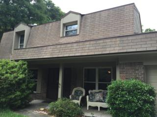 14069  Tontine Rd  , Jacksonville, FL 32225 (MLS #771175) :: EXIT Real Estate Gallery