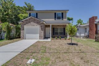5131  Colonial Ave  , Jacksonville, FL 32210 (MLS #771395) :: EXIT Real Estate Gallery