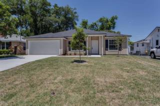5327  Appleton  , Jacksonville, FL 32210 (MLS #771400) :: EXIT Real Estate Gallery