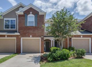 13473  Stone Pond Dr  , Jacksonville, FL 32224 (MLS #771484) :: EXIT Real Estate Gallery
