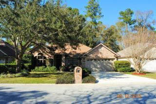 5289  Oxford Crest  , Jacksonville, FL 32258 (MLS #771574) :: EXIT Real Estate Gallery