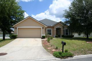 959  Ashton Cove Ter  , Jacksonville, FL 32218 (MLS #771600) :: EXIT Real Estate Gallery