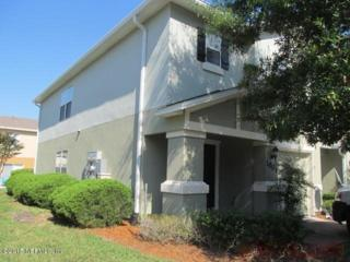 6700  Bowden Rd  1001, Jacksonville, FL 32216 (MLS #771616) :: EXIT Real Estate Gallery