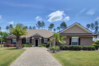 85212  Majestic Walk Blvd  , Fernandina Beach, FL 32034 (MLS #771618) :: Berkshire Hathaway Home Services Chaplin Williams Realty
