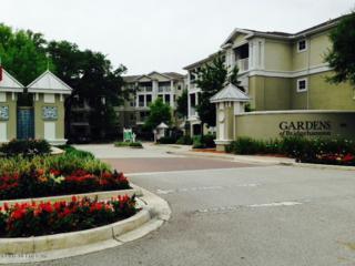 8290  Gate Pkwy W 307, Jacksonville, FL 32216 (MLS #772134) :: EXIT Real Estate Gallery