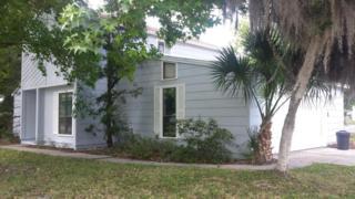 2299  Constitution Dr  , Orange Park, FL 32073 (MLS #772255) :: EXIT Real Estate Gallery