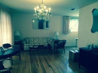 1074  Golfair Blvd  , Jacksonville, FL 32209 (MLS #772629) :: EXIT Real Estate Gallery