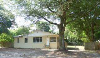 9840  Arnold Rd  , Jacksonville, FL 32246 (MLS #772742) :: Berkshire Hathaway Home Services Chaplin Williams Realty