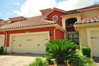 3718  Casitas Dr  , Jacksonville, FL 32224 (MLS #773267) :: EXIT Real Estate Gallery