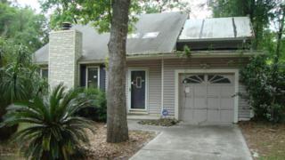12852  Julington Forest Dr W , Jacksonville, FL 32258 (MLS #773570) :: EXIT Real Estate Gallery