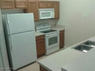 7920  Merrill Rd  703, Jacksonville, FL 32277 (MLS #773699) :: EXIT Real Estate Gallery