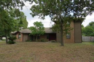 8443  Sand Point Dr W , Jacksonville, FL 32244 (MLS #773723) :: EXIT Real Estate Gallery