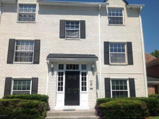 4322 S Plaza Gate Ln  202, Jacksonville, FL 32217 (MLS #773826) :: EXIT Real Estate Gallery