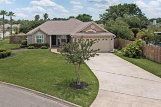 13468  Las Brisas Way  , Jacksonville, FL 32224 (MLS #773846) :: EXIT Real Estate Gallery