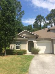 1818  Cross Pines Dr  , Fleming Island, FL 32003 (MLS #773847) :: EXIT Real Estate Gallery
