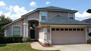1451  River Of May St  , St Augustine, FL 32092 (MLS #773919) :: EXIT Real Estate Gallery