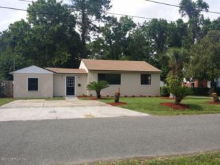 4735  Sefa Cir N , Jacksonville, FL 32210 (MLS #774431) :: EXIT Real Estate Gallery