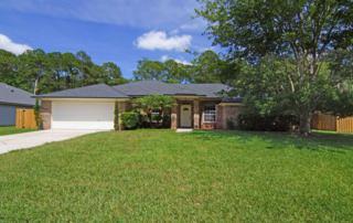 12457  Lydia Woods Ct  , Jacksonville, FL 32258 (MLS #774640) :: EXIT Real Estate Gallery