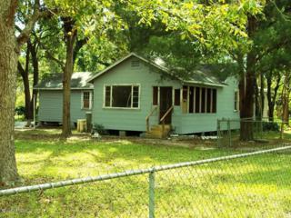 1554  Ida St  , Jacksonville, FL 32208 (MLS #774643) :: EXIT Real Estate Gallery