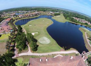 620  Palencia Club Dr  102, St Johns, FL 32095 (MLS #774696) :: EXIT Real Estate Gallery