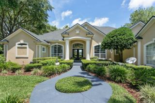 13641  Shipwatch Dr  , Jacksonville, FL 32225 (MLS #774817) :: Berkshire Hathaway Home Services Chaplin Williams Realty