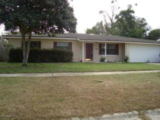 8704  Sanlando Ave  , Jacksonville, FL 32211 (MLS #652200) :: Exit Real Estate Gallery