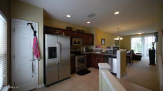 8154  Summerside Cir  , Jacksonville, FL 32256 (MLS #663802) :: Exit Real Estate Gallery
