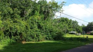 12950  Perdue Rd  , Jacksonville, FL 32218 (MLS #670152) :: Exit Real Estate Gallery